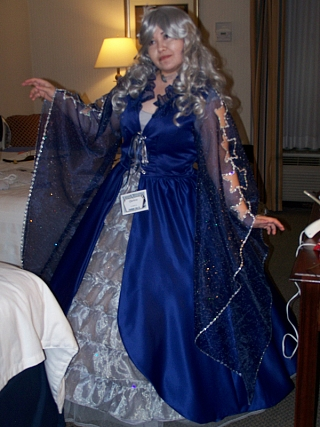 moongown/sort-179_800_1548705986.jpg