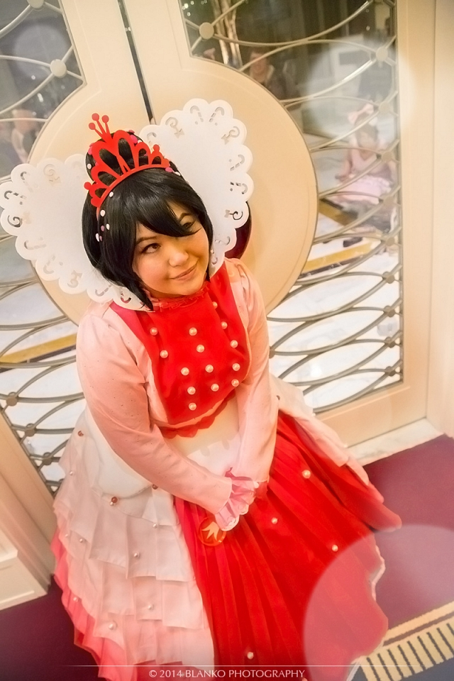 vanellope/princess/what_s_with_all_the_magic_sparkles__by_gmrgirlx-d781f13_1548715593.jpg